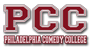 Philadelphia Comedy College